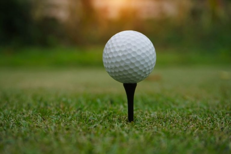 How to never Shank a Golf Ball Again [Everything you should know] 2021
