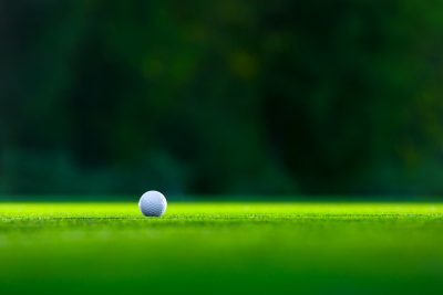 How Does Temperature Affect A Golf Ball Bounce