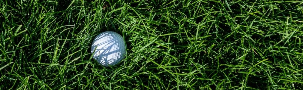 best golf ball for hot weather
