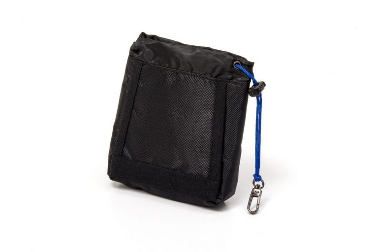 Best golf tee pouch for 2021 [Honest Review & Buying Guide]