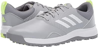 Adidas CP Traxion golf shoes review [Everything you need to know] 2021