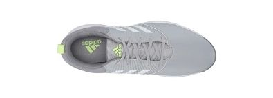 Significant Features for Adidas CP Traxion golf shoes