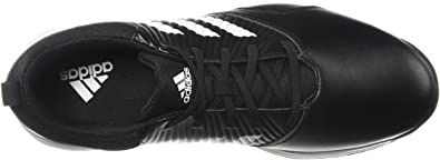 What's the User say for Adidas CP Traxion golf shoes